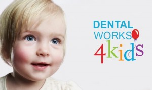 At what age should I start taking my child to the dentist?