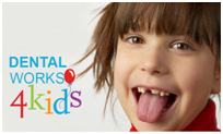 Emergency dental care for you child. What to do if they chip or 'knock out' a tooth?
