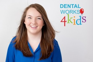Invisalign for kids.Invisalign Teen is a great alternative to traditional braces