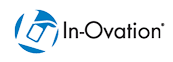 In-Ovation Orthodontics