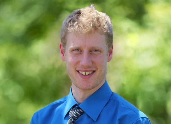Dr. Steven Biner